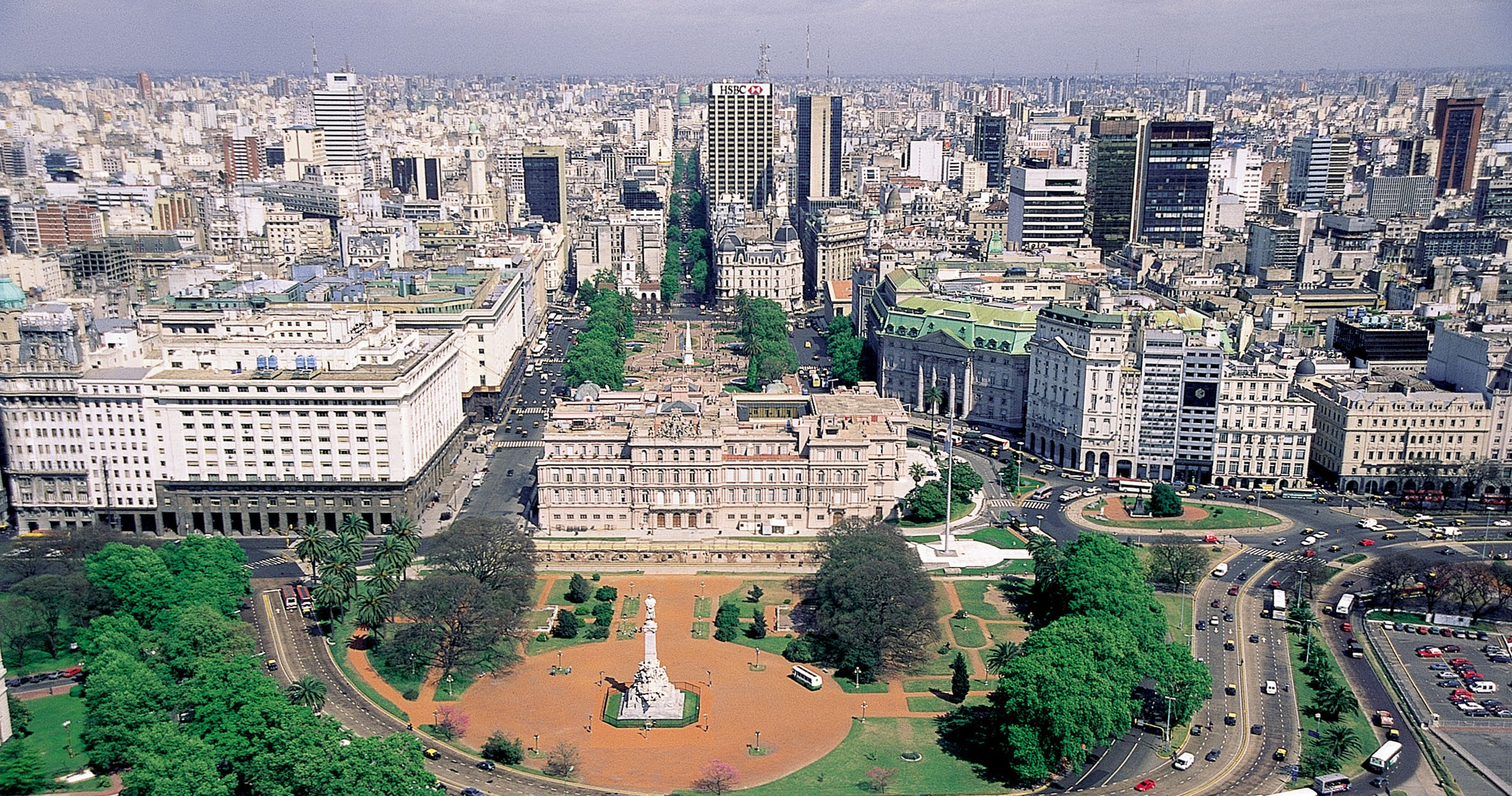 Travelling ar buenos aires - Caba argentina ...